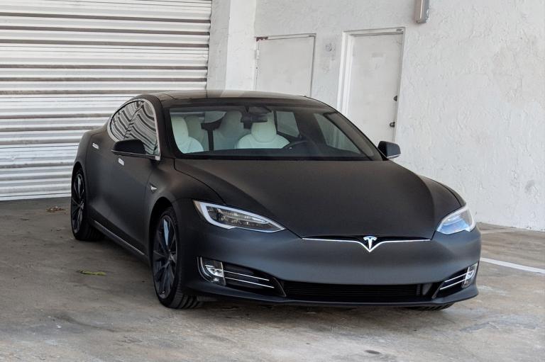 Tesla model S car wraps 3m | windows tinting near me 3m | clear bra ppf xpel |